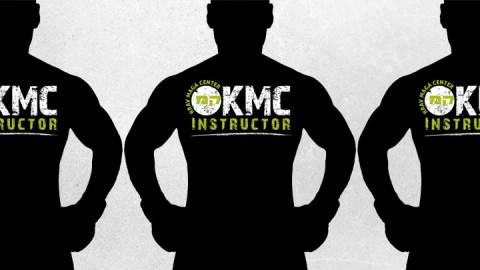 kmc_instructor_neu