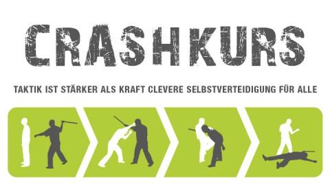 crashkkurs