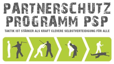 partnerschutzprogramm