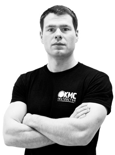 Tobias Mueckstein