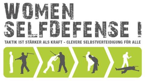 women_selfdefense_1