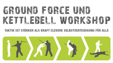 groundforce_kettlebellworkshop