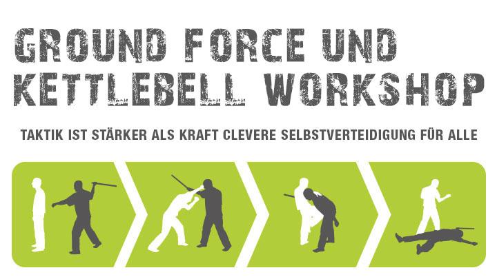 groundforce_kettlebellworkshop