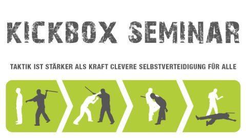 kickbox_seminar