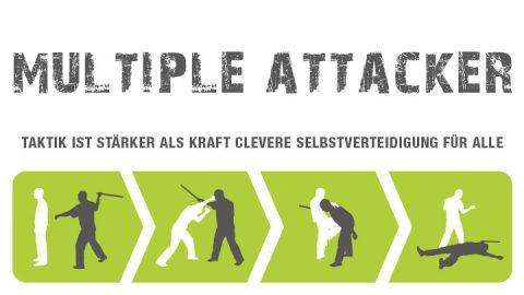 multiple-attacker
