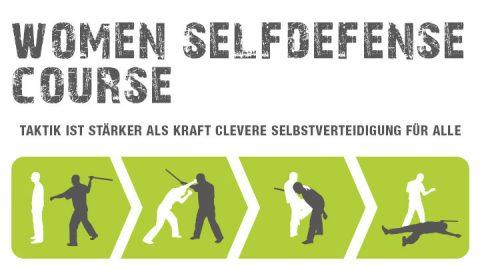 women_selfdefense_course